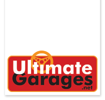 Ultimate Garages